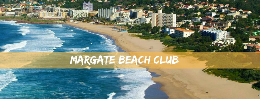 SA Holiday Deals - Margate